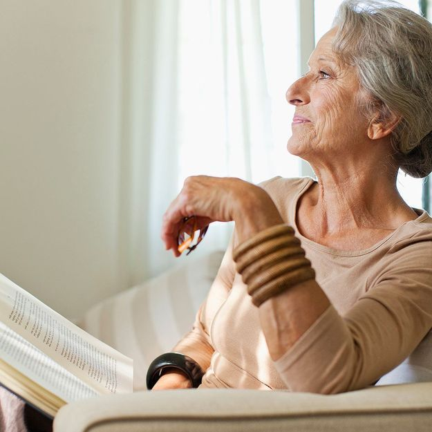 L'égalité femmes-hommes au cœur de la réforme des retraites