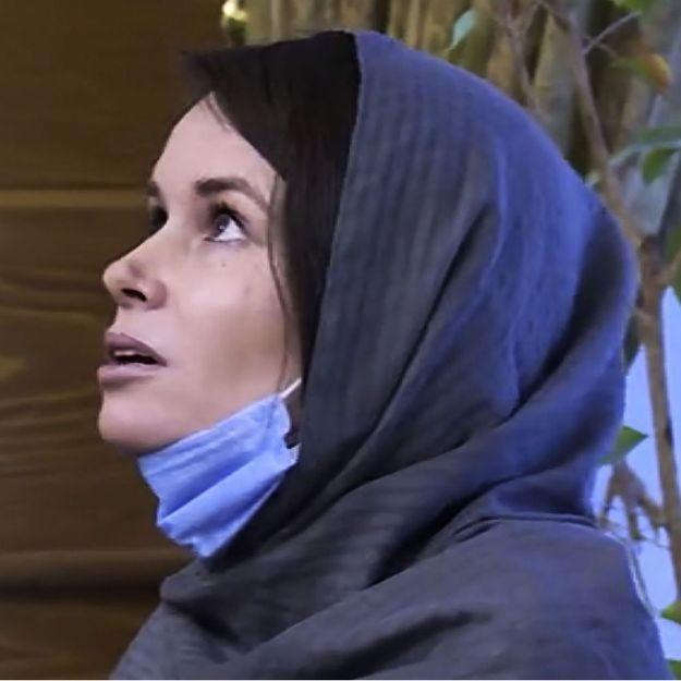 L'Iran libère la chercheuse australo-britannique Kylie Moore-Gilbert, après 800 jours de détention