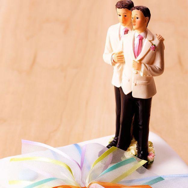 L'Uruguay valide le premier mariage gay