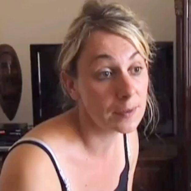 La candidate FN comparant Christiane Taubira à un singe suspendue