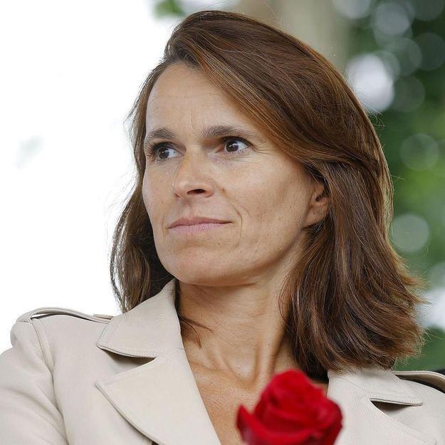 La critique d'Aurélie Filippetti après le premier tour des élections régionales