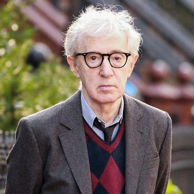 La fille adoptive de Woody Allen traumatisée par le cinéaste