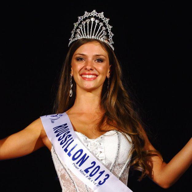 La malédiction continue autour de Miss Roussillon