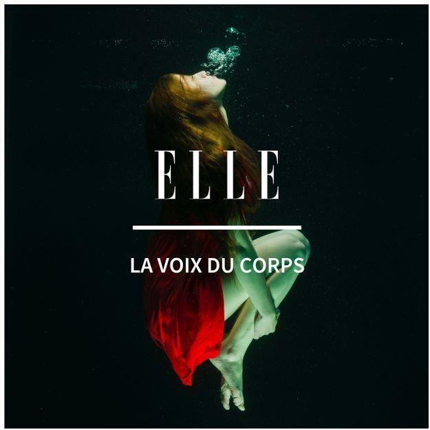 La voix du corps : la danseuse étoile Dorothée Gilbert invitée du nouveau podcast de ELLE