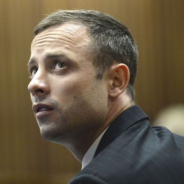Le procès d'Oscar Pistorius brièvement interrompu