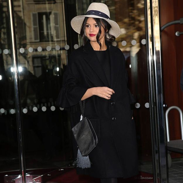 Les 7 infos de la semaine : émouvante, Selena Gomez se confie sur sa maladie