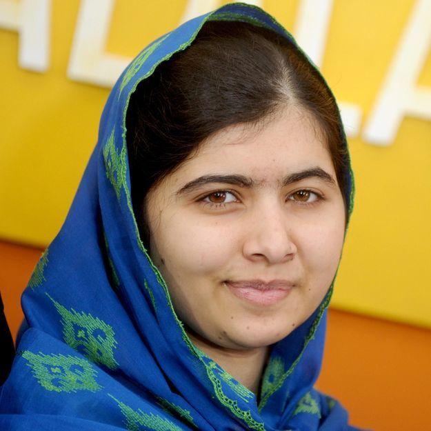 Les 7 infos de la semaine : Malala remet Donald Trump à sa place