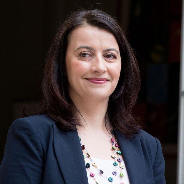 Les confidences de Cécile Duflot sur son départ du gouvernement
