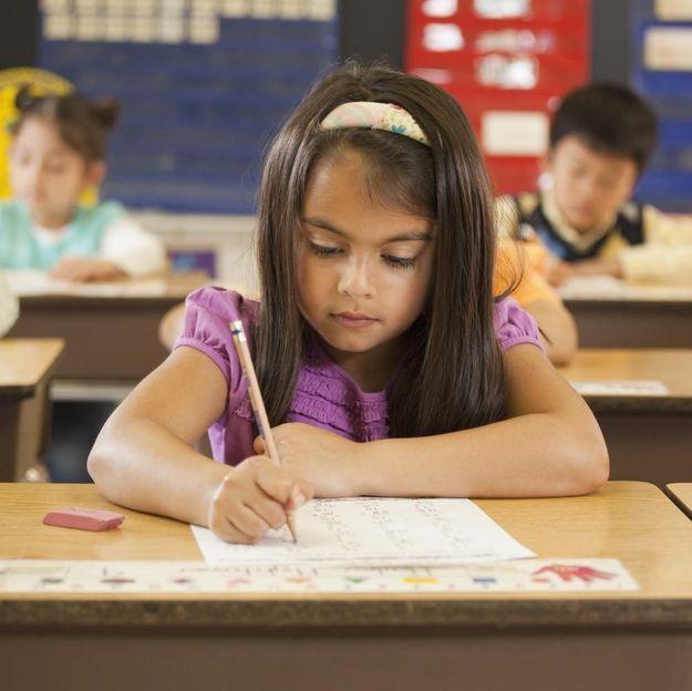 Les élèves bientôt privés de notes à l'école ?