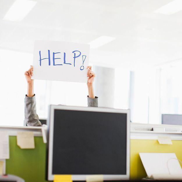 Les femmes à des postes à responsabilité plus dépressives que les hommes