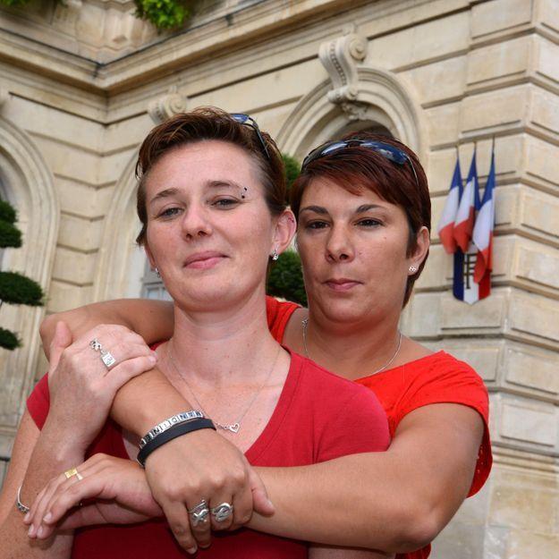 Les futures mariées de Bollène portent plainte