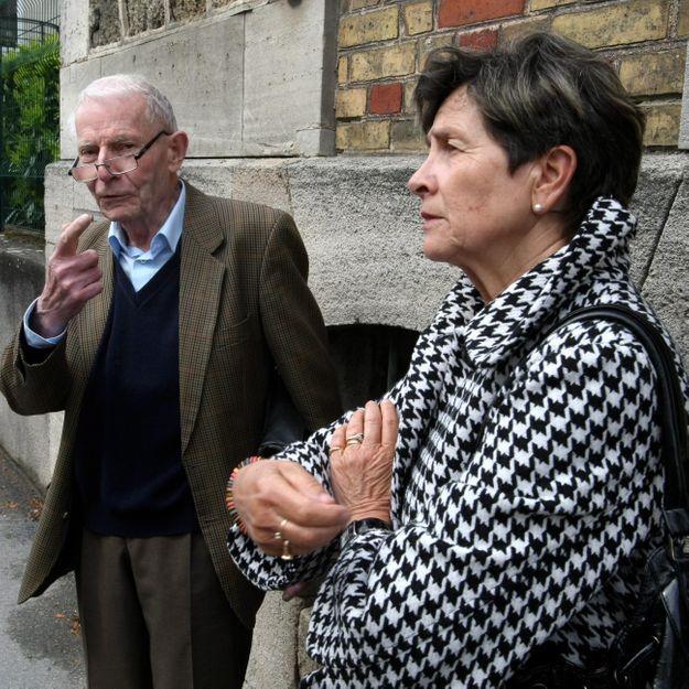 Des politiques et les proches de Vincent Lambert réclament une euthanasie passive