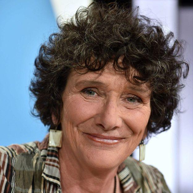 Les secrets d'Isabelle Autissier, présidente du WWF France