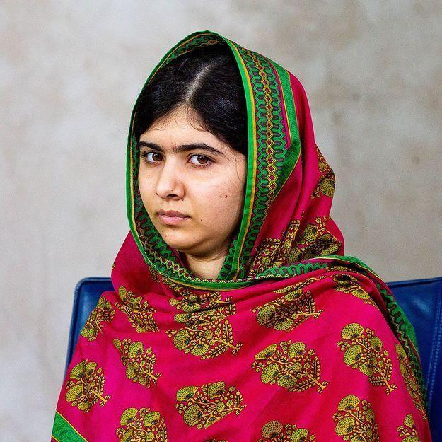 Les agresseurs présumés de Malala arrêtés par la police pakistanaise