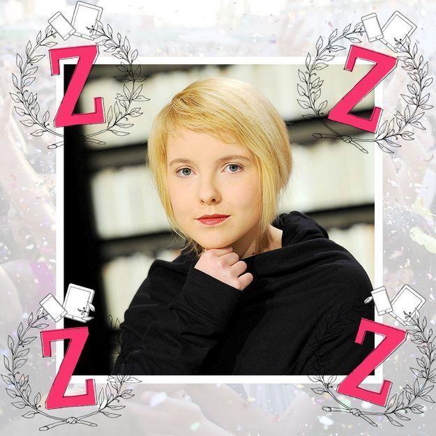 Lettre à la génération Z, par l'écrivaine Cécile Coulon