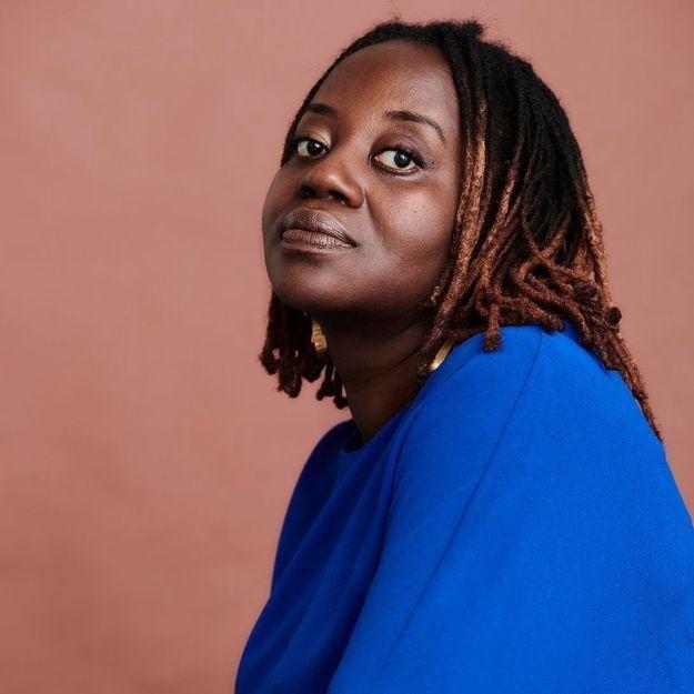 Maboula Soumahoro: «La question du racisme n'existe pas seulement aux États-Unis»