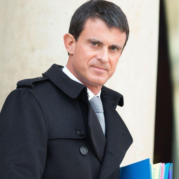 Marseille : Manuel Valls évoque la fusillade qui a coûté la mort à deux ados
