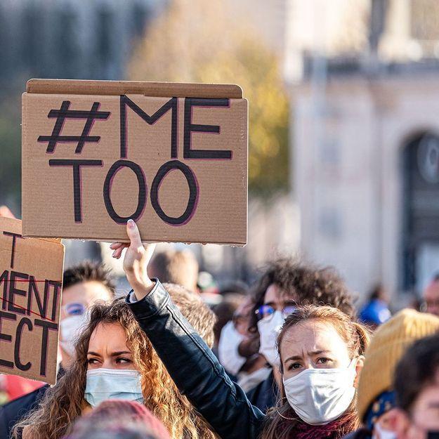 #MeToo dans la pub : abandon d'un rachat après des accusations de harcèlement