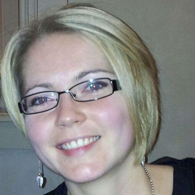 Meurtre d'Alexia Daval : et si elle avait été empoisonnée ?