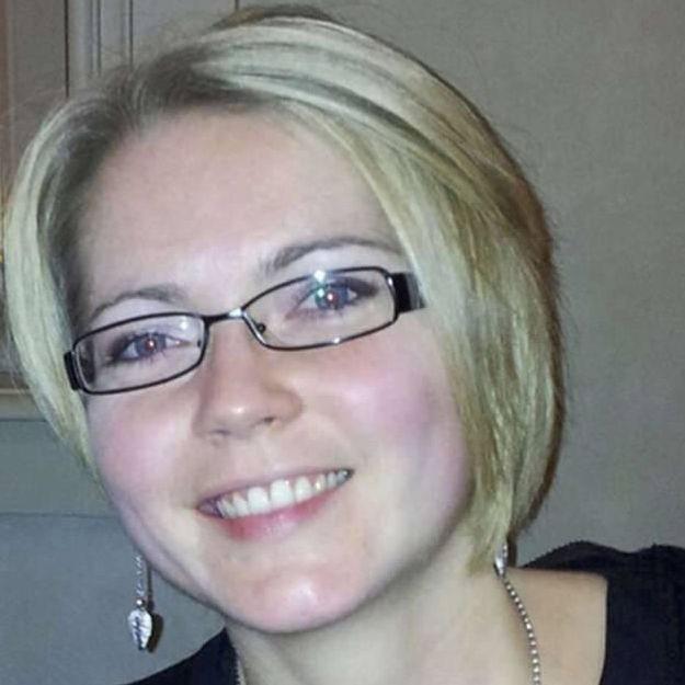 Meurtre d'Alexia Daval : le beau-frère « dément formellement toutes les accusations du suspect »