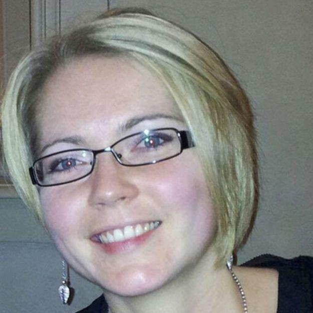 Meurtre d'Alexia Daval : son mari Jonathann sera jugé aux assises en 2020 pour « meurtre sur conjoint »