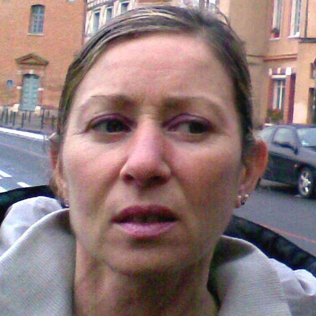 Meurtre de la joggeuse Patricia Bouchon : enfin une piste ?