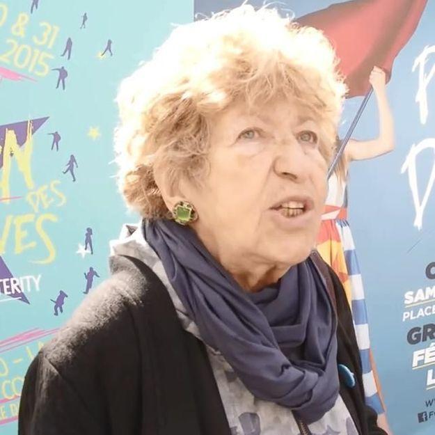 Mort de Maya Surduts : hommage à une militante féministe déterminée