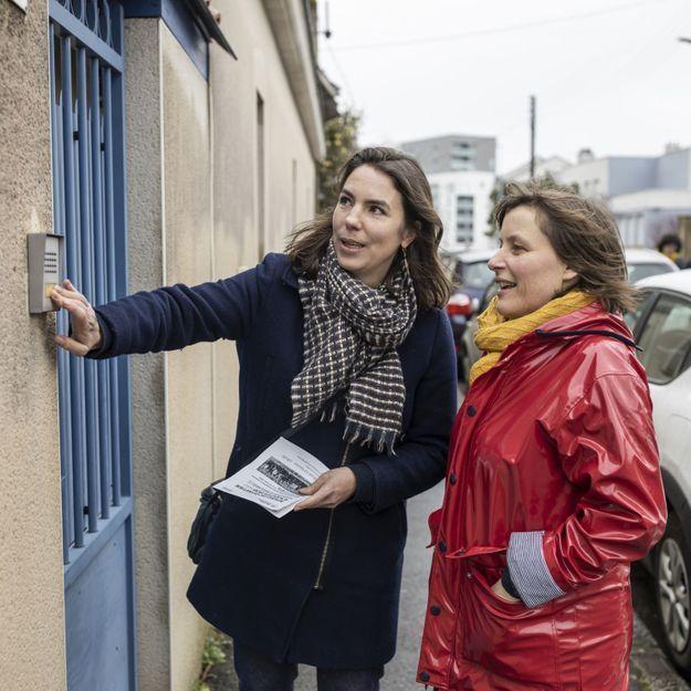 Municipales : l'envie d'être maire
