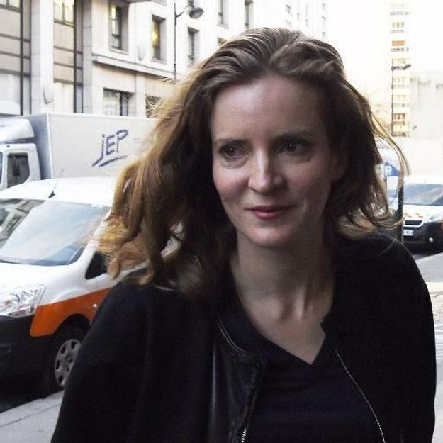 Nathalie Kosciusko-Morizet bientôt évincée de la direction des Républicains ?