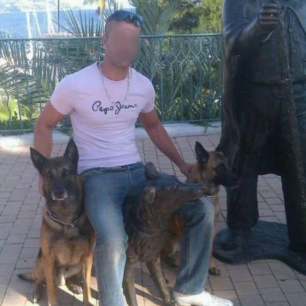 Nordahl Lelandais impliqué dans une nouvelle affaire d'agression sexuelle