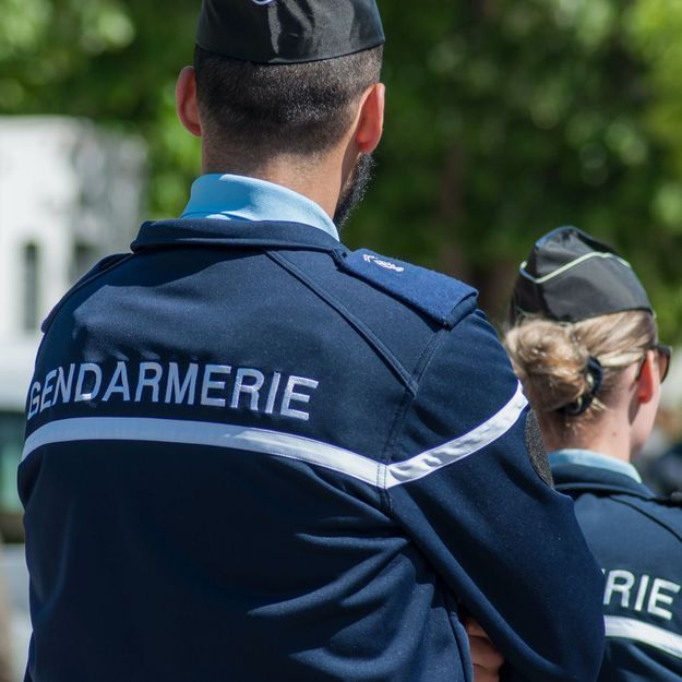 Parricide dans le Morbihan : un meurtre sur fond de violences conjugales