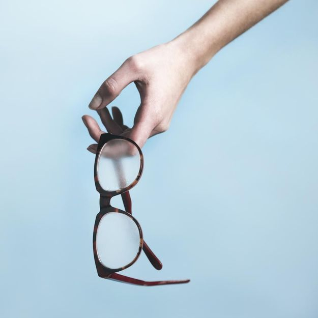 36e50f960c17b0 Peut-on acheter ses lunettes sur Internet   - Elle