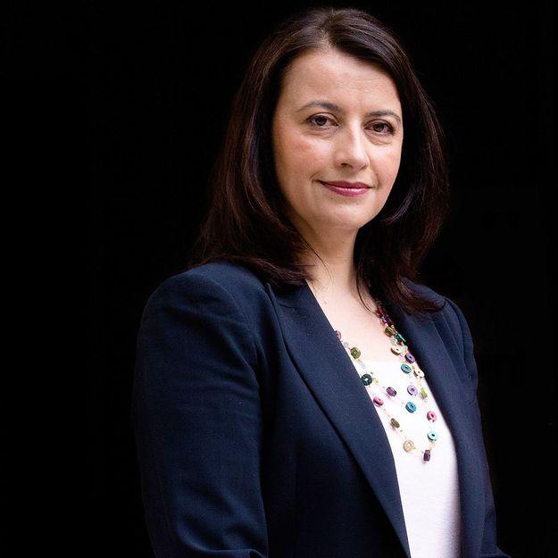 Pour Cécile Duflot, le gouvernement Valls ne mérite pas la confiance