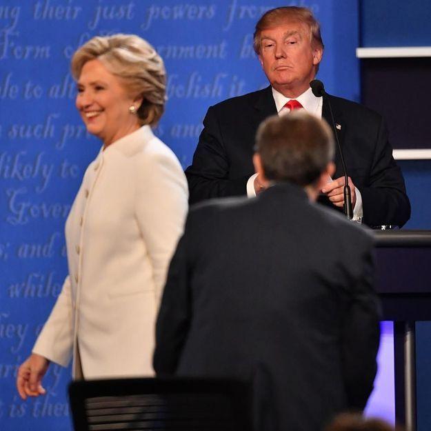 Présidentielle américaine : retour sur les hashtags féministes inratables
