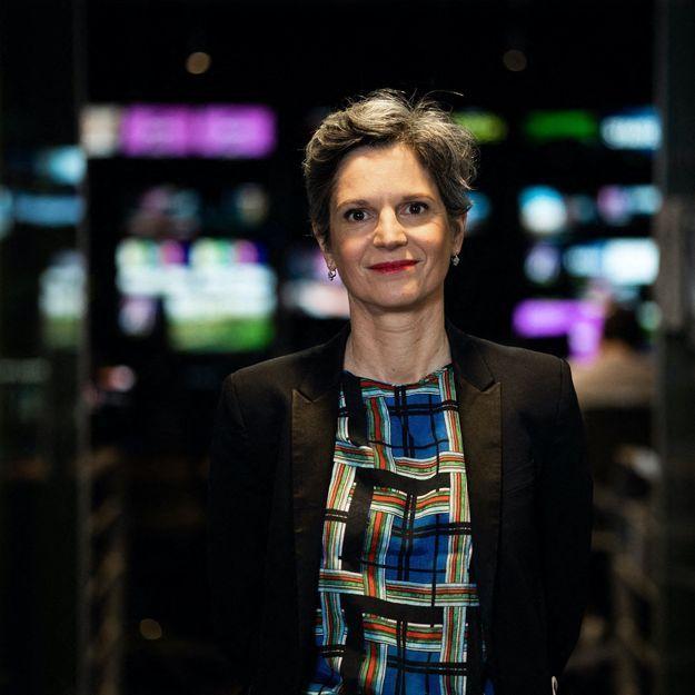 Présidentielle : Sandrine Rousseau va-t-elle créer la surprise chez les Verts ?