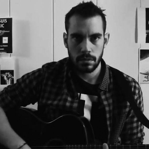 Prêt-à-liker : écoutez la chanson coup de poing en hommage à « Charlie Hebdo »