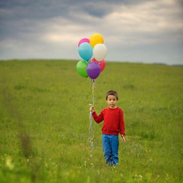 #PrêtàLiker : oui, on peut être écolo à 6 ans !