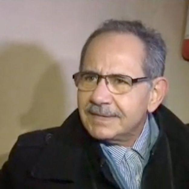 Procès Schembri : il demande pardon à sa femme pour la 1re fois