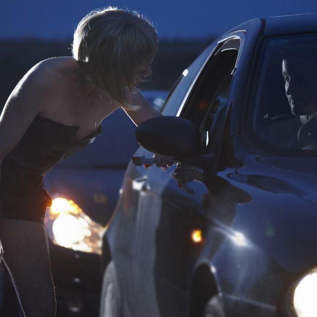 Prostitution : des médecins demandent la pénalisation des clients
