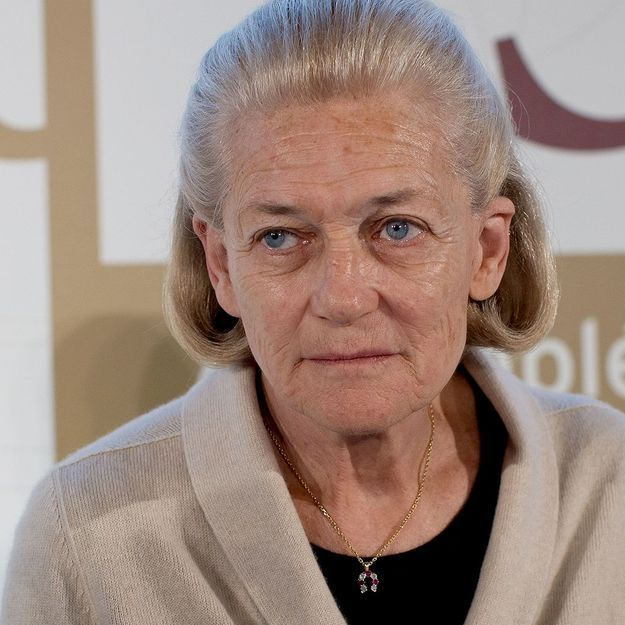 Prostitution : Elisabeth Badinter contre la pénalisation