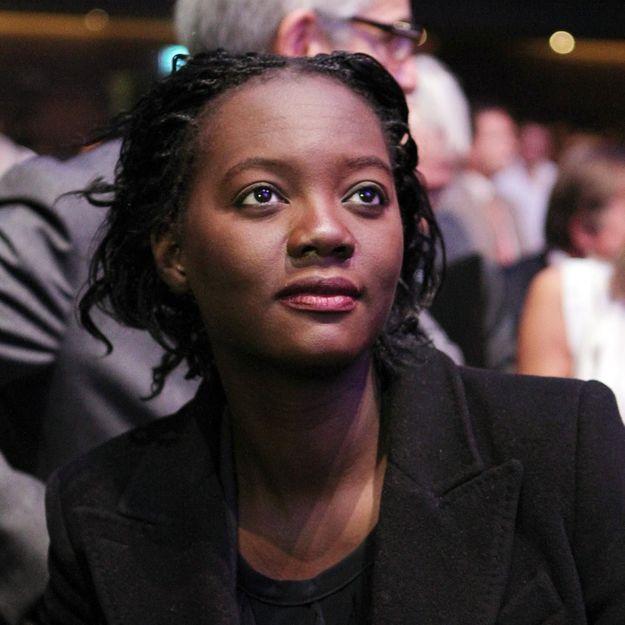 Rama Yade ne succèdera pas à Jean-Louis Borloo