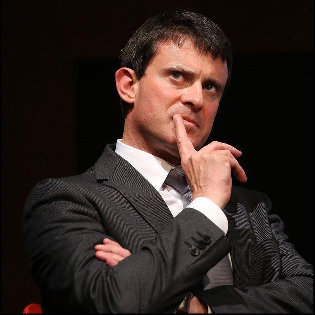 Remaniement, Manuel Valls respectera-t-il la parité?