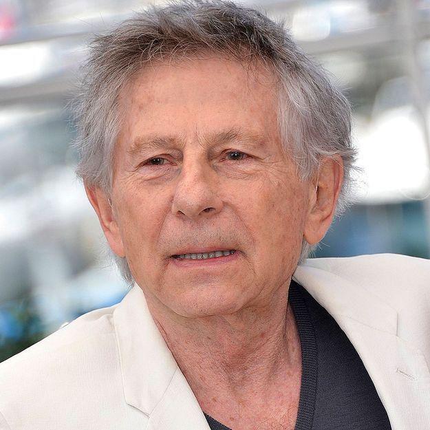 Roman Polanski : « L'affaire Samantha Geimer est classée »