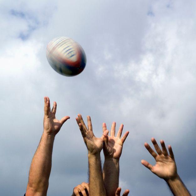Rugby : les femmes trans autorisées à disputer les compétitions féminines en France