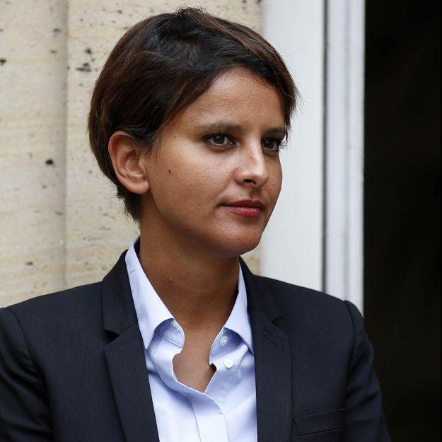 Rythmes scolaires: Najat Vallaud-Belkacem ne «toléreraaucune exception»