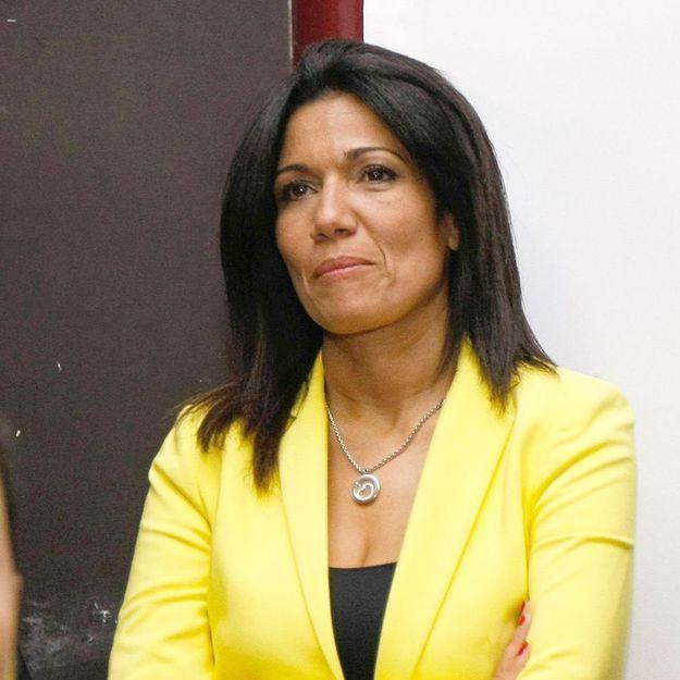 Samia Ghali dit « oui, mais… » à Mennucci