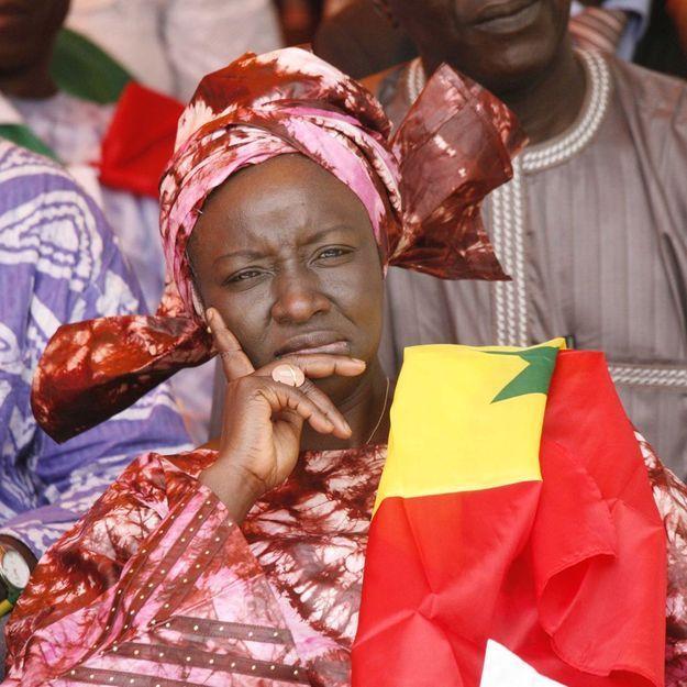 Sénégal : une femme nommée Premier ministre
