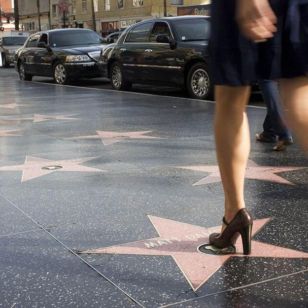 Sexisme à Hollywood : le gouvernement ouvre une enquête