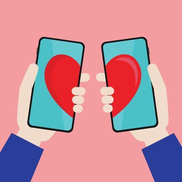 Tinder, Bumble, Match... les apps offrent des récompenses aux utilisateurs vaccinés