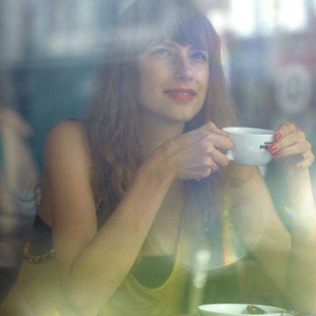 Un café l'après-midicondamne-t-il à l'insomnie?